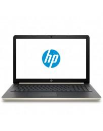 """PORTATIL HP 15-DA0773NS I77500U 8GB 1TB GFMX1302GB W10 15.6"""""""
