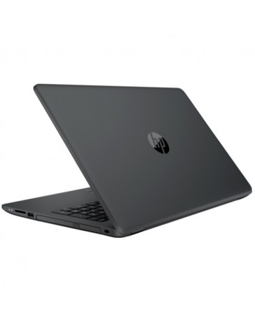 "PORTATIL HP 250 G6 3QM21EA I3-7020U 4GB 500GB 15.6"" FREEDOS"