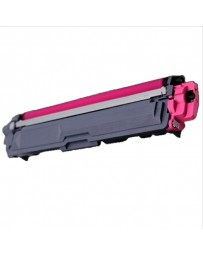 TONER BROTHER COMPATIBLE TN243/247M MAGENTA 2300PAG