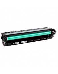 TONER APPROX PARA USO HP CE340A 651A NEGRO APPCE340A