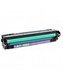 TONER APPROX PARA USO HP CE341A 651A CYAN APPCE341A