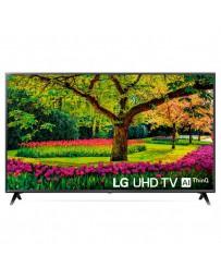 "TV LG 43UK6200PLA 43""/109CM 4K UHD SMART TV"