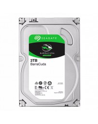 DISCO DURO SEAGATE 3TB SATA3 ST3000DM007