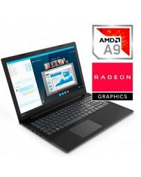 "PORTATIL LENOVO V145-15AST AMD A4-9125 15.6"" 4GB 500GB W10"