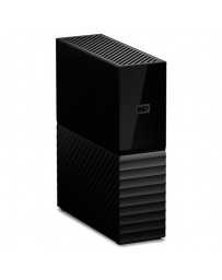 DISCO DURO EXT.WESTERN 8TB MY BOOK ESSENTIAL