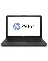 "PORTATIL HP 250 G7 6BP28EA I3-7020U 4GB 240GBSSD 15.6""FREED"