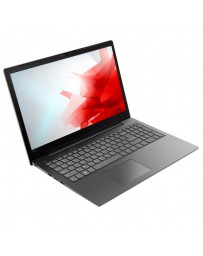 "PORTATIL LENOVOV130-15IGM C. N4000 15.6"" 4GB 500GB FREEDOS"
