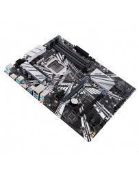 PLACA BASE ASUS PRIME Z390-P 1151 DDR4 4266MHZ USB3.1