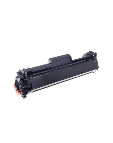 TONER APPROX HP APPCF244A NEGRO