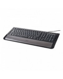 TECLADO APPROX MULTIMEDIA WIRED USB2.0 APPKBM