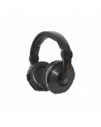 AURICULAR HAVIT HV-H52D DJ NEGRO