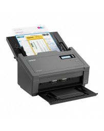 SCANNER BROTHER DOBLE CARA PDS6000