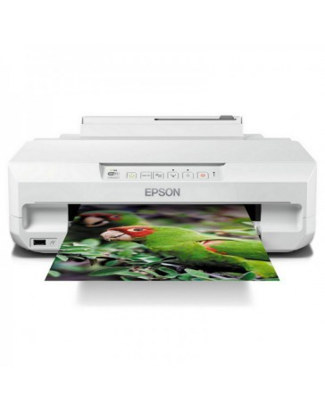 IMPRESORA EPSON EXPRESSION PHOTO XP-55