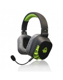 AURICULAR KEEP OUT 7.1 GAMING HX8 USB*