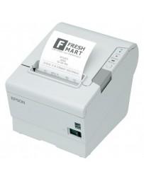 IMPRESORA TICKETS EPSON TM-T88V USB+SERIE BLA