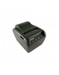IMPRESORA TERMICA POSIFLEX PP-6900EN USB+ ETHERNET NEGRA