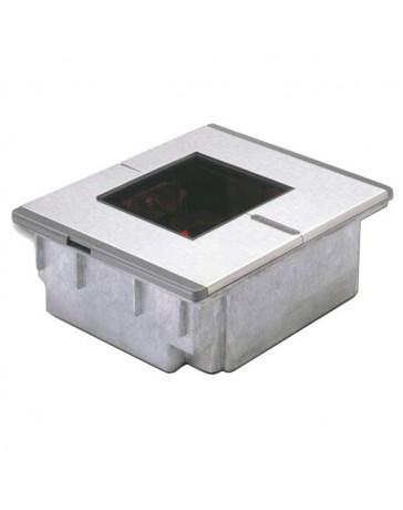 SCANNER HONEYWELL HORIZON MS-7625 USB METALICO