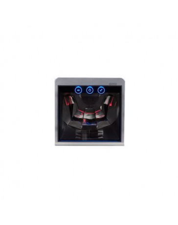 SCANNER HONEYWELL MS-7820 USB SOLARIS