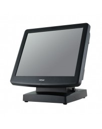 "MONITOR TACTIL TFT 17"" POSIFLEX TM-7117"