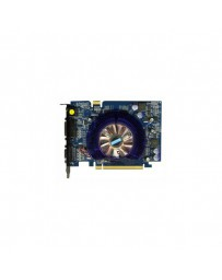 VGA GEFORCE 8600GT 256MB PCI-E DDR2