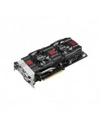 VGA ASUS POSEIDON GTX770 2GB DDR5 384 BIT HDMI DVI