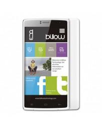 "TELEFONO SMARTPHONE BILLOW S501HDBW 5"" 16GB BLANCO"