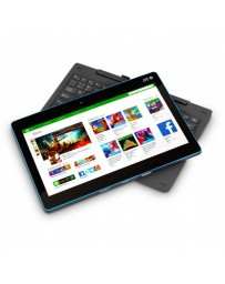 "TABLET SPC SMARTEE WINBOOK 11.6"" TECLADO W8 32GB*"