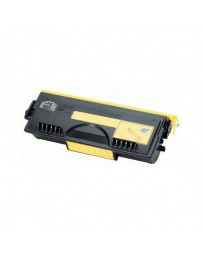 TONER APPROX BROTHER TN6600*