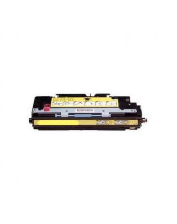 TONER APPROX PREMIUM HP Q2682*