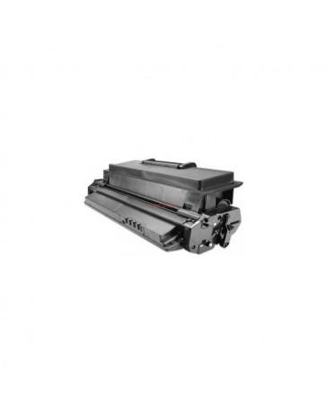 TONER APPROX PREMIUM SAMSUNG ML2150/2550