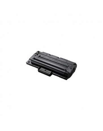TONER APPROX PREMIUM SAMSUNG SCX-4200