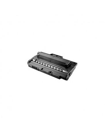 TONER APPROX PREMIUM SAMSUNG SCX-4520/4720