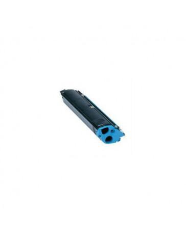TONER APPROX EPSON APPC0099