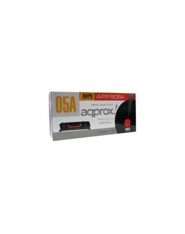 TONER APPROX APPCRG119/719