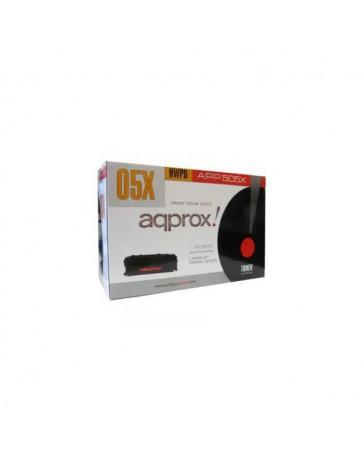 TONER APPROX APPCRG119II/719H