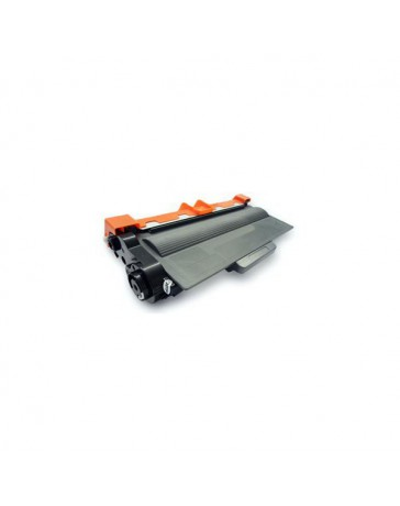 TONER APPROX BROTHER TN3380
