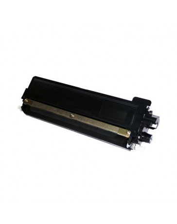 TONER APPROX BROTHER TN230/TN210 NEG 2200PAG