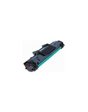 TONER APPROX PREMIUM SAMSUNG ML1640/1082S