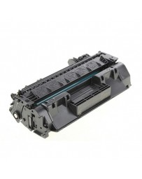 TONER APPROX HP CF280A NEGRO 2700 PAG