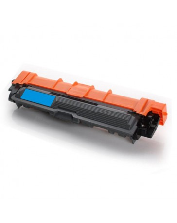TONER APPROX BROTHER TN245C CYAN 2.200 PAG