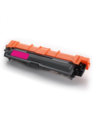TONER APPROX BROTHER TN245M MAGEN 2.200 PAG