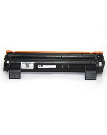 TONER APPROX BROTHER TN1050