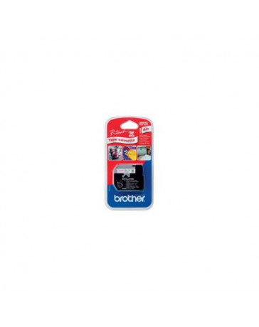 CINTA BROTHER ORIG. P-TOUCH MK222 9 M.M