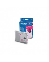 INK JET BROTHER ORIG LC970MBP DCP135/150C/260*