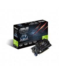 VGA ASUS GT740-OC-1GD5
