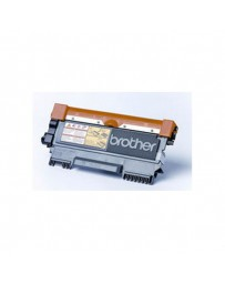 TONER BROTHER ORIG.TN1050 HL1110 1.000 PAG