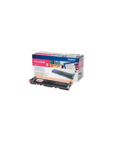 TONER BROTHER ORIG.TN230M HL3040CN/3070CW
