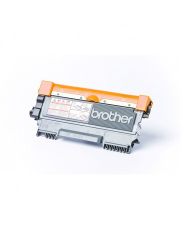 TONER BROTHER ORIG.TN2210 HL2240/2250DN 1200P