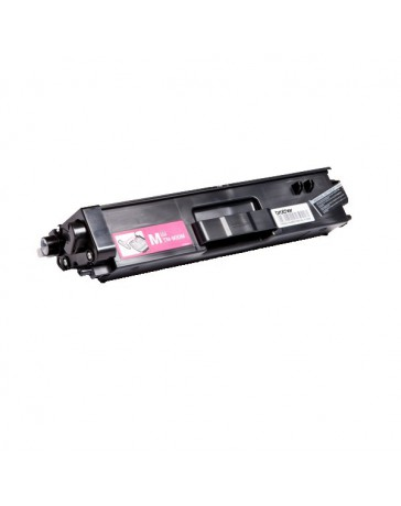 TONER BROTHER ORIG.TN900M HL-L9200CDWT