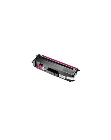 TONER BROTHER ORIG.TN329M HL-L8350CDW